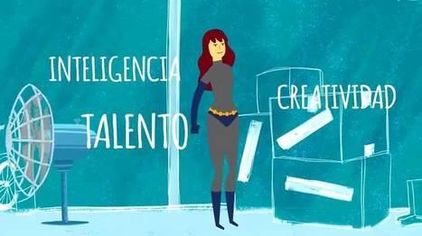 La muerte del 'curriculum vitae' | ROBOTICA EDUCATIVA | Scoop.it