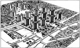 Traduire l'architecture « Architectural Translations   Le Corbusier   Scoop.it