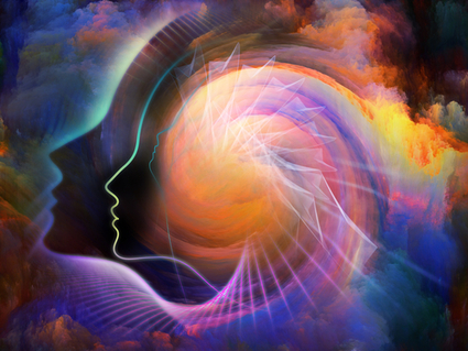 Physicists Go Hunting for Consciousness in the Brain | Física Interessante | Scoop.it