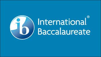 International Baccalaureate applauds U.S. efforts to improveeducation | International Baccalaureate Program | Scoop.it