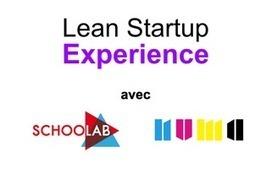 Lean Startup Level 1 @NUMA: Découvrir ces clients | Technos Dev web et méthodes agiles | Scoop.it