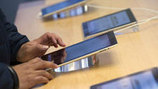 New iPad? Here's what to do with the old one - Los Angeles Times | iPad Tips in Business | Scoop.it
