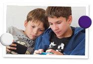 Médiafuté - le site Internet des parents | Billets d'Infor Jeunes | Scoop.it
