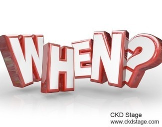 What Stage of Renal Failure Should A Patient Receive Kidney Transplant | kidney | Scoop.it