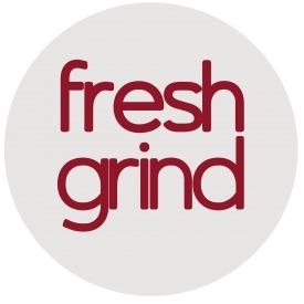 LaVish - Prada Slacks - download and stream   AudioMack   What Men and I Like to Wear !   Scoop.it