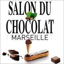 Marseille Salon du Chocolat 2015, sur un air d'opéra | Loisirs | Fun videos, cartoons and classical music ! | Scoop.it