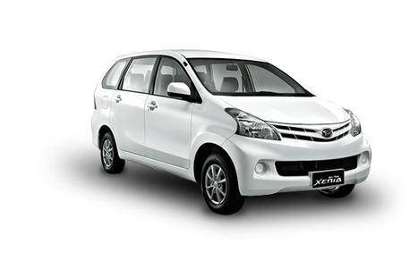 Harga Mobil Daihatsu | Pusat Informasi Online Terkini | Scoop.it