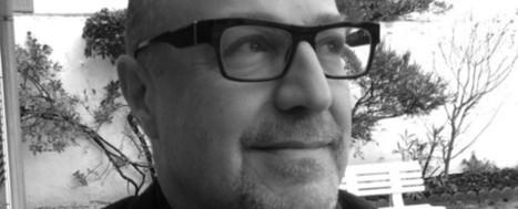 Pierre Lévy: 20 años de inteligencia colectiva | Trabajo, tecnología y colaboración. Work, technology, collaboration. | Scoop.it