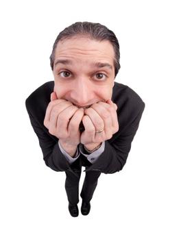 The 3 biggest mistakes made in IELTS speaking -EB 107 | FOLLOW US-ENGLISH BRIDGE IELTS E-BOOK | Scoop.it