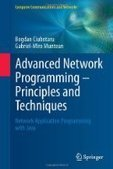 Advanced Network Programming - Principles and Techniques - Free eBook Share | Ebooks & ELearning | Scoop.it