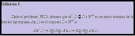 3.4.2 MAXIMOS Y MINIMOS --- EN PROGRAMACION NO LINEAL   www.ING. EN SISTEMAS COMPUTACIONALES (303-A).gob   Scoop.it