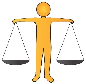 Preventing Legal Pitfalls, Castlegar - REACH | Upcoming Professional Development-Networking Opportunities | Scoop.it