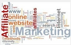 Affiliate Marketing Tips for Newbies - Blogging Tips   Marketing   Scoop.it
