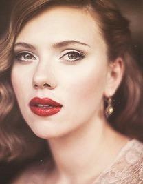 Scarlett Johansson - 2011 Milan Fashion Week   Shoes passion   Scoop.it