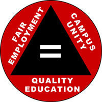 Campus Equity Week 2011: Oct 24-28: About #FEW & Resource Links | A is for Adjunct | Scoop.it