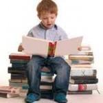 55 libros gratis sobre Redes Sociales | Social BlaBla | Tecnología y educación  sin límites | Scoop.it