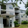 Morrow GA Apartments