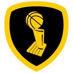 How To: Unlock the foursquare NBA Finals Badge | How To Unlock foursquare Badges | Scoop.it