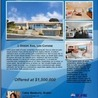 Real Estate Flyers and Marketing