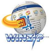 Download WinZip Terbaru Gratis | Download Free Software | Scoop.it