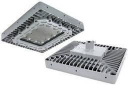 Larson Electronics Releases 150 Watt Explosion Proof Low Bay LED Light Fixture   LED Industry News   Scoop.it