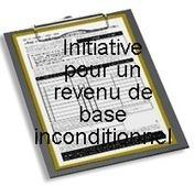Une soirée magnifique sur les monnaies complémentaires et le revenu de base | EcoAttitude | Revenu de Base Inconditionnel - Contributions francophones | Scoop.it
