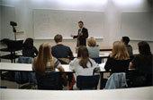 MERLOT Pedagogy Portal   Teaching Tools   Scoop.it