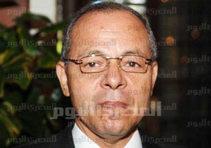 Local man attacks Beni Suef governor | Égypt-actus | Scoop.it