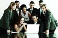 S'améliorer dans le travail | toutpourlesentreprises | Scoop.it