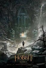The Hobbit The Desolation of Smaug Full Movie Download Free | AIDS HIV Awareness | Scoop.it
