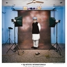 Art contemporain, photo & multimédias