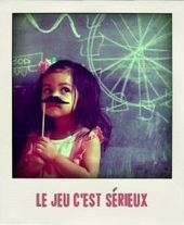 Guide de rentrée 2012 : Maternelle | E-apprentissage | Scoop.it