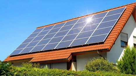 Desastre fotovoltaico: España está a punto de caerse del top 10 mundial. Noticias de Tecnología | ¿Qué está pasando? | Scoop.it