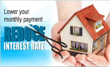 AWM Easy Home Loan – Home, Car, Purchase Loan, Refinance Loan, Private Investors Loan, Mortgage Loan, Mortgage Loan in Washington, Easy Mortgage Loan | Home Loan in Washington | Scoop.it