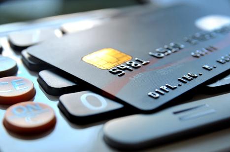 El regulador señala a 7 bancos en México cuya quiebra afectaría al sistema | Dirección & Gestión | Scoop.it