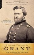 General Ulysses S. Grant: The Soldier and the Man | Galena, IL | Scoop.it