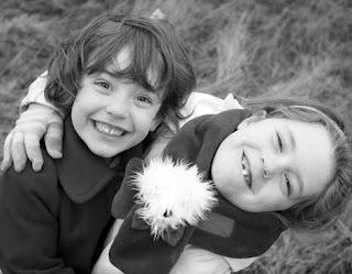Simplemente amigos por ElenaSavalza | La Miscelánea | Scoop.it