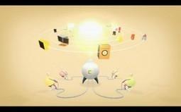 L'économie circulaire : du consommateur à l'utilisateur - Web Développement Durable | Environmental movies and ads | Scoop.it