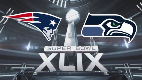 Super Bowl outcome associated with cardiovascular death | Heart and Vascular Health | Scoop.it