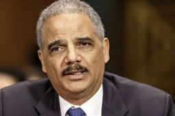 Holder's Same-Sex Marriage Ruling | Law News and Law Firm Marketing | Scoop.it