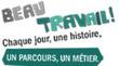 Beau Travail | Travailler en français : actualité, ressources | Scoop.it