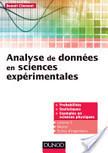 Analyse de données en sciences expérimentales | Les Sciences de la Vie et de la Terre dans le secondaire | Scoop.it