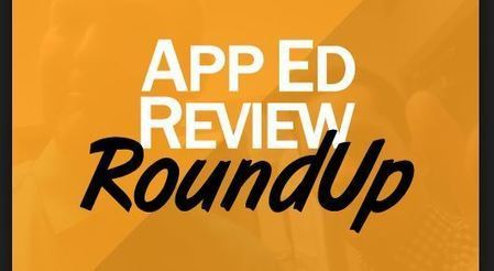 December App Ed Review Roundup: Grammar Apps and Websites — Emerging Education Technologies | Educational Technology Applications | Scoop.it