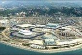 F1 – Ricciardo se met la pression pour 2013 | Auto , mécaniques et sport automobiles | Scoop.it