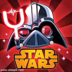 Angry Birds Star Wars II v1.0.2 Apk - Download Android Apk Free | Free Android Apk Downloads | Scoop.it
