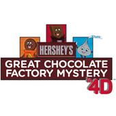 Explore | Hershey Chocolate Company | Scoop.it