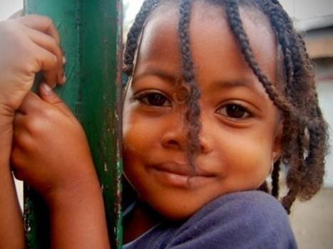 Madagascar: 92% de la population sous le seuil de pauvreté | Akory! | Scoop.it