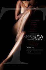 Tyler Perry's Temptation free download full movie ~ Free Download Movie | watch full movie online free | Scoop.it