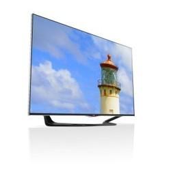 LG Electronics 55LA6900 Review : Smart TV with Cinema 3D | Best LED 3D Smart TV Reviews | Scoop.it