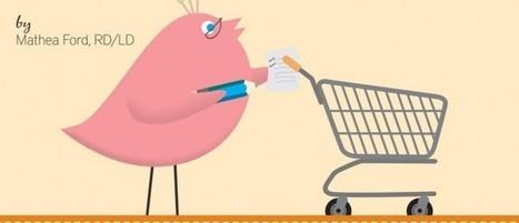 Gestational Diabetes Books | Gestational Diabetes Diet Meal Plan | Scoop.it